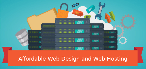 affordable-web-design-and-web-hosting.png