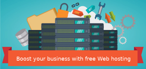 boost-your-business-with-free-web-hosting.png