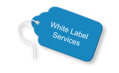 white-label.png